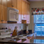 annapolis-accommodations-real-estate-photography--11