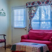 annapolis-accommodations-real-estate-photography--13
