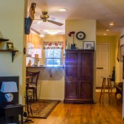 annapolis-accommodations-real-estate-photography--14