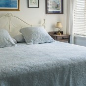annapolis-accommodations-real-estate-photography--17
