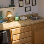 annapolis-accommodations-real-estate-photography--19
