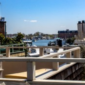 annapolis-accommodations-real-estate-photography--20