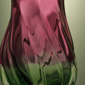 4-handblownglass-1